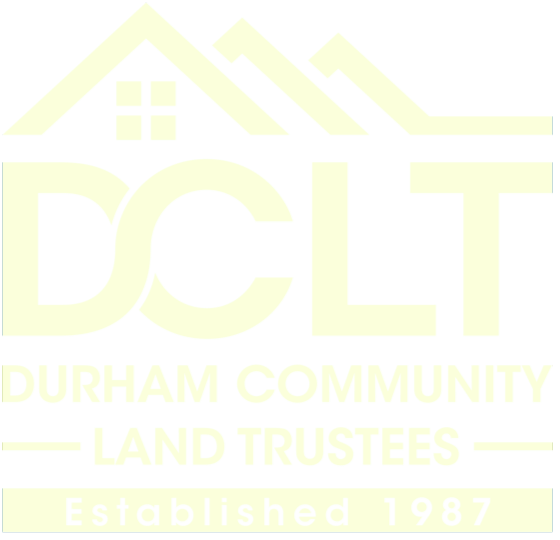 Durham Community Land Trustees